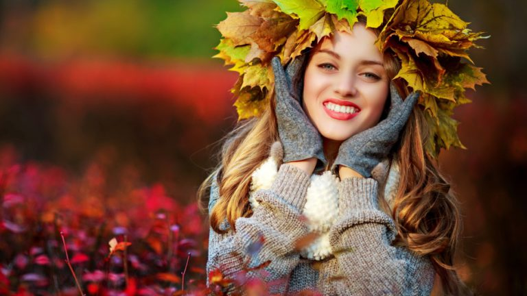 autumn-fall-leaves-maple-girl-3844